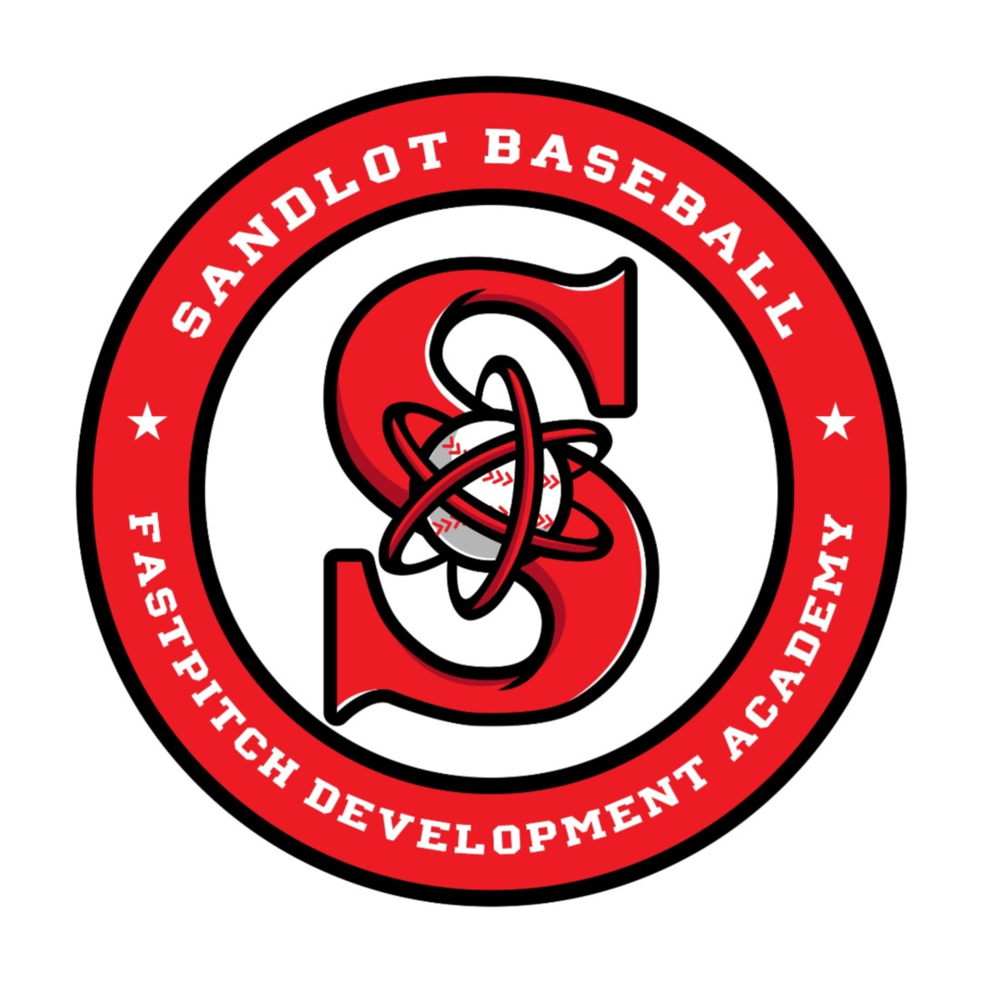 Sandlot Baseball Development Academy