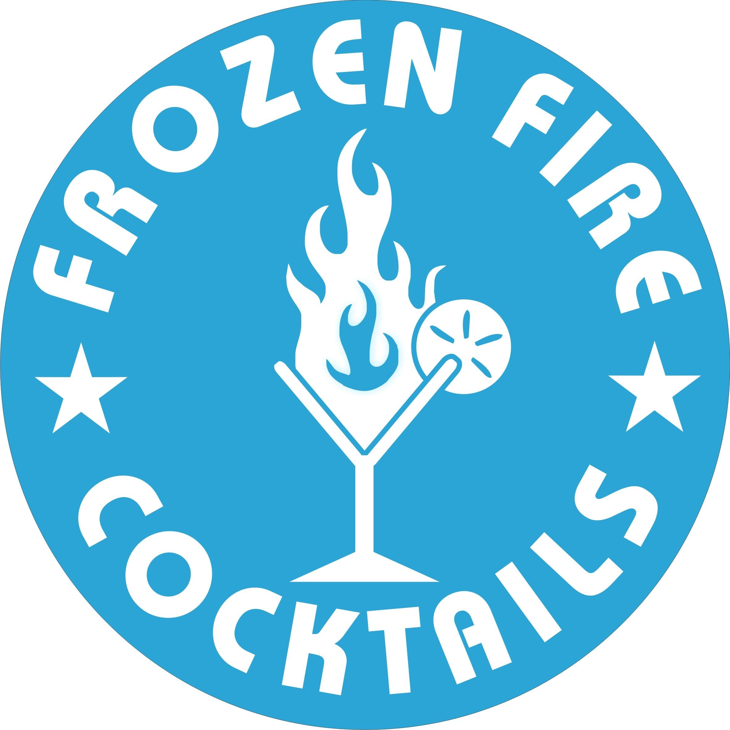 Bild zu frozen fire cocktails in Langenhagen