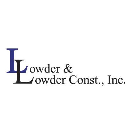 Lowder & Lowder Construction, Inc. - Hixson, TN - General Contractors