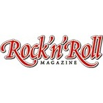 Rock'n' Roll Magazine