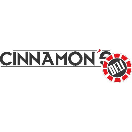 Cinnamon's Deli