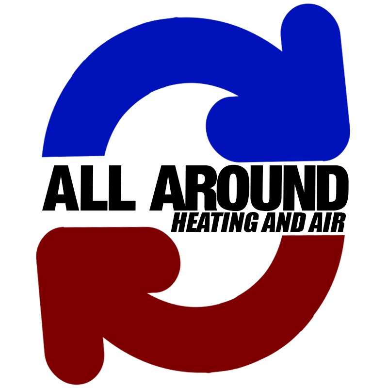 All Around Heating and Air