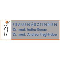 Bild zu Dr. med. Indira Runau, Dr. med. Andrea Fiegl-Huber, Ärztinnen für Frauenheilkunde in Roth in Mittelfranken