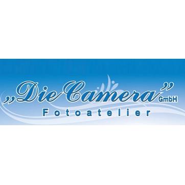 Die Camera GmbH Fotoatelier