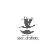 Bild zu Hotel & Restaurant Kranichsberg in Woltersdorf bei Erkner