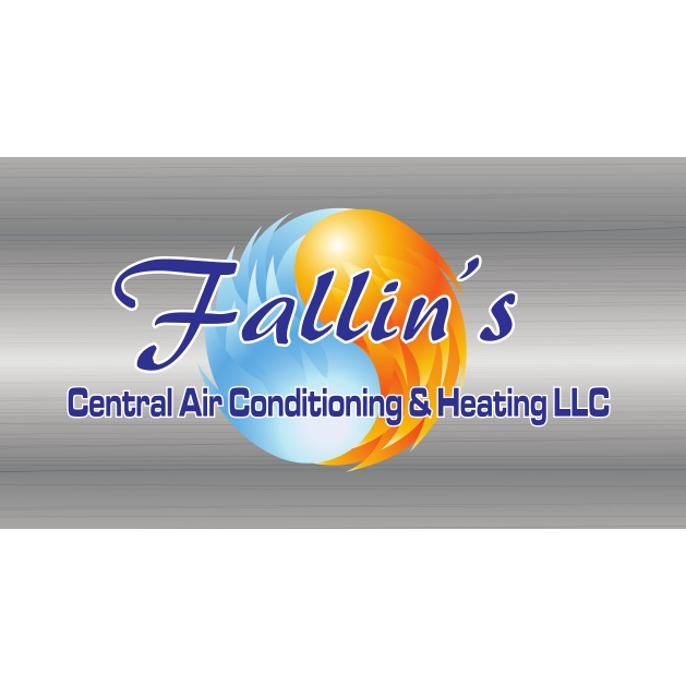 Fallin's Central Air Conditioning & Heating