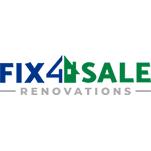 Fix 4 Sale Renovations - Monroe, GA 30655 - (770)209-2996 | ShowMeLocal.com