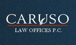 Caruso Law Offices, PC Albuquerque Personal Injury & Wrongful Death Attorneys