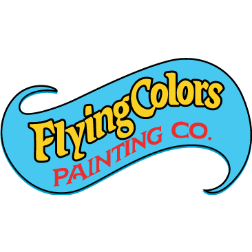 Flying Colors Painting Co. - Lacey, WA 98516 - (360)491-6911 | ShowMeLocal.com