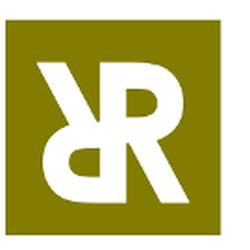 Replica San Diego Digital Print & Copy - San Diego, CA - Copying & Printing Services
