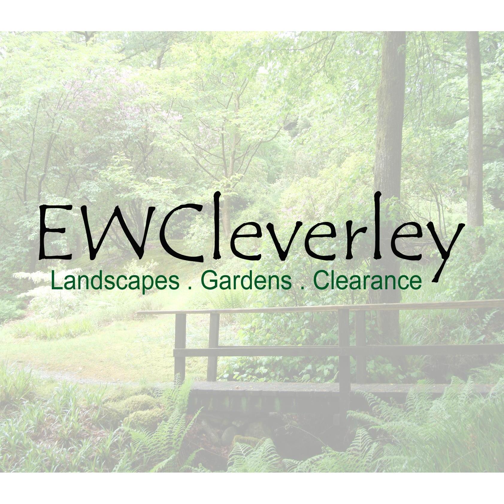 EWCleverley - St. Austell, Cornwall PL25 4NE - 07527 914257   ShowMeLocal.com
