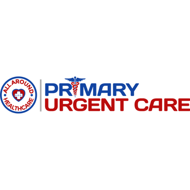 All Around Healthcare - Primary & Urgent Care