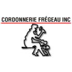 Cordonnerie Frégeau Inc