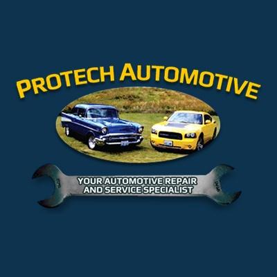 Protech Automotive - Sedro Woolley, WA - General Auto Repair & Service