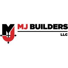M J Builders, LLC