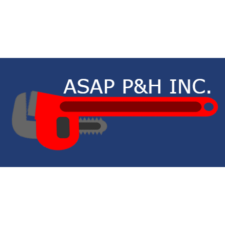 Asap Plumbing & Heating Inc