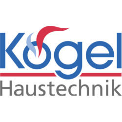 Wolfgang Kögel GmbH