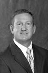 Edward Jones - Financial Advisor: Chris Nielsen image 0