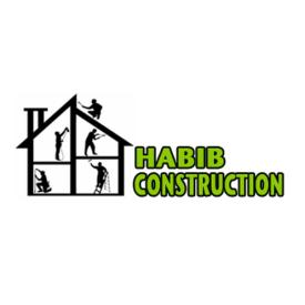 Habib Construction Company Corp.