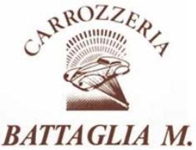 Carrozzeria Battaglia