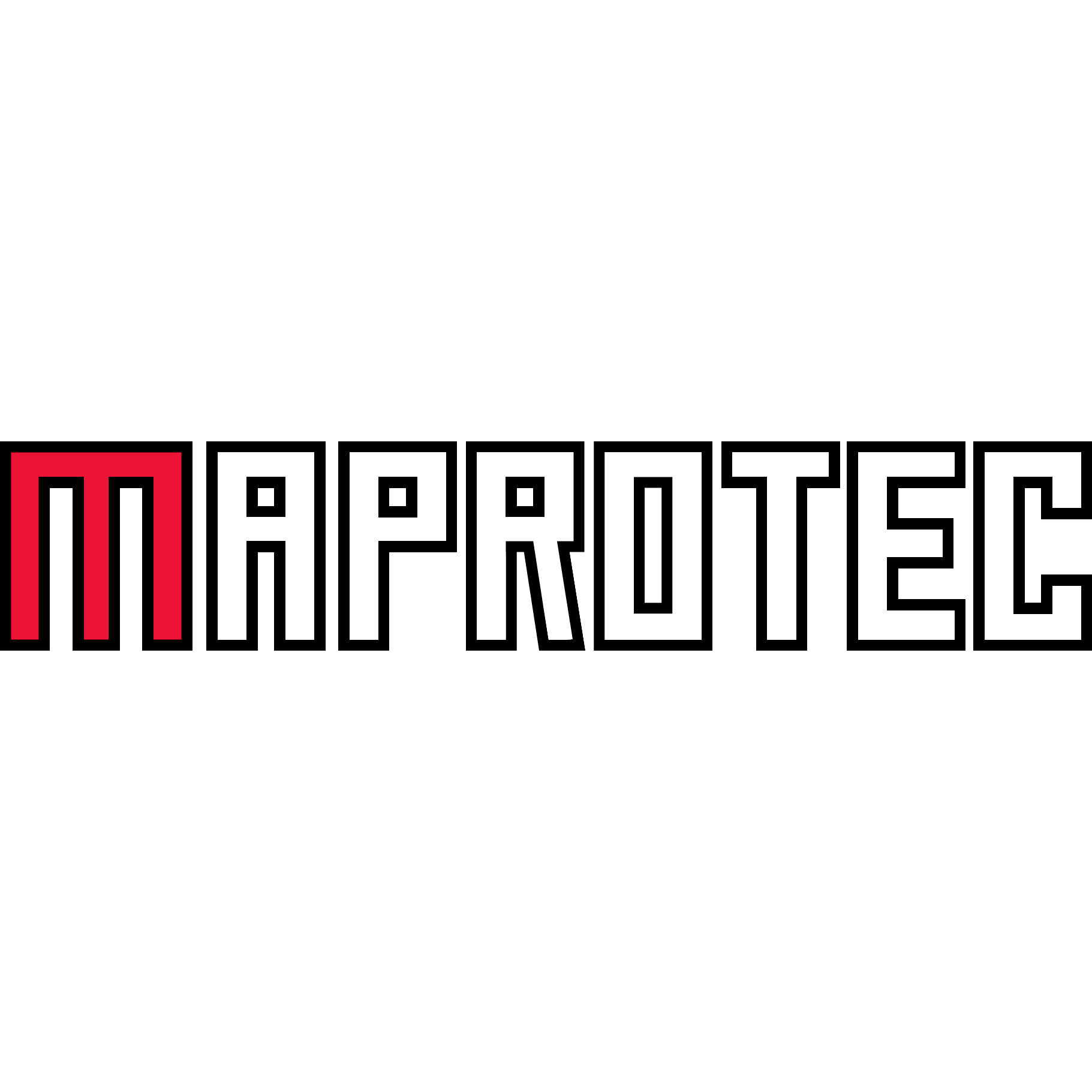 Maprotec GmbH Idstein