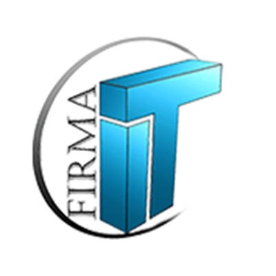 Firma IT Solutions & Services