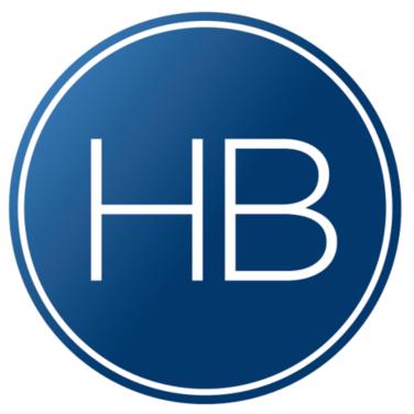 Homeward Bound - Lehi, UT - Mental Health Services