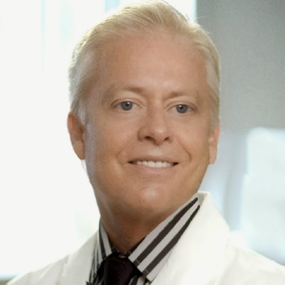Francis R Palmer III MD Plastic & Cosmetic Surgery