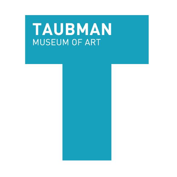 Taubman Museum of Art - Roanoke, VA - Museums & Attractions