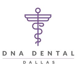 DNA Dental - Darya Timin DDS