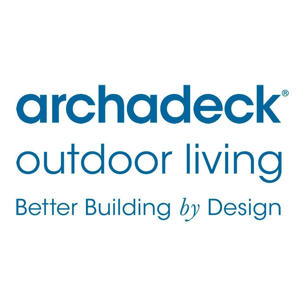 Archadeck of Central Georgia - Macon, GA - Deck & Patio Builders
