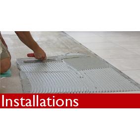 York Flooring Sales & Installation - York, PA - Tile Contractors & Shops