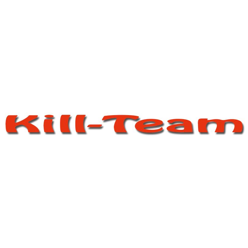 """Bild zu """"Das"""" Kill-Team Schädlingsbekämpfung GmbH in Hamburg"""