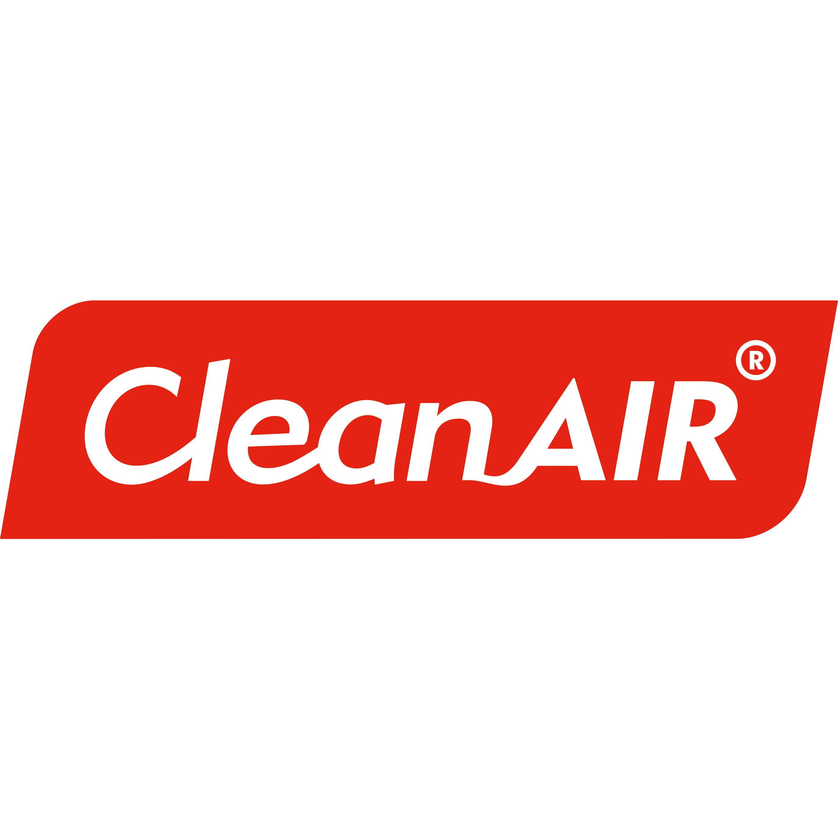 Clean-air s.r.o.