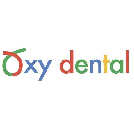Oxy Dental of East Hollywood