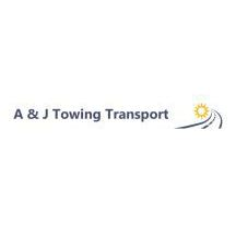 A & J Towing Transport