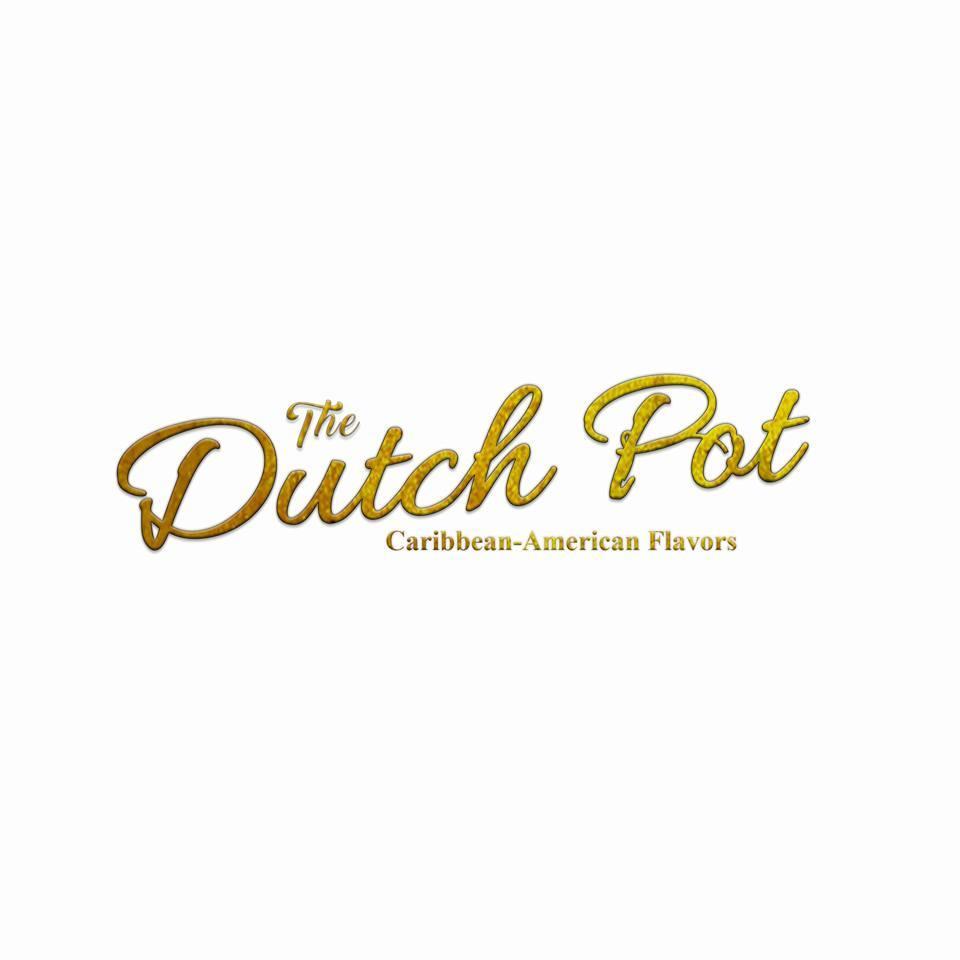The Dutch Pot Caribbean & American Flavors