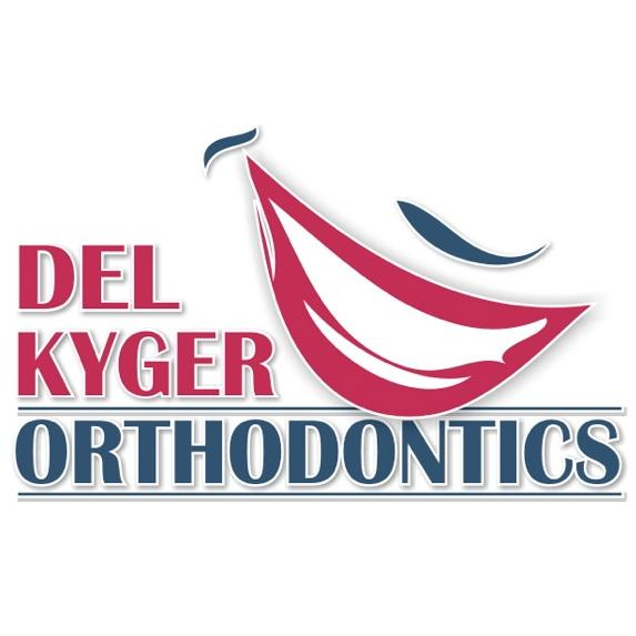 Kyger Orthodontics