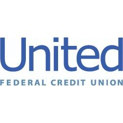 United Federal Credit Union - Hendersonville, NC - Credit Unions