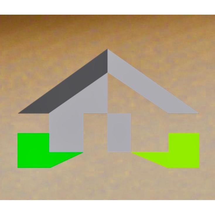 North Notts Property Services - Worksop, Nottinghamshire S80 3QQ - 07710 413769   ShowMeLocal.com