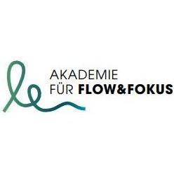 Bild zu Akademie für Flow & Fokus - Unternehmensentwicklung im Gesundheitsbereich NRW in Meerbusch