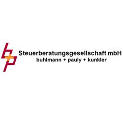 Bild zu b + p Steuerberatungsgesellschaft mbH in Neu Anspach