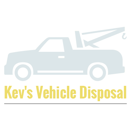 image of A Vehicle Disposal