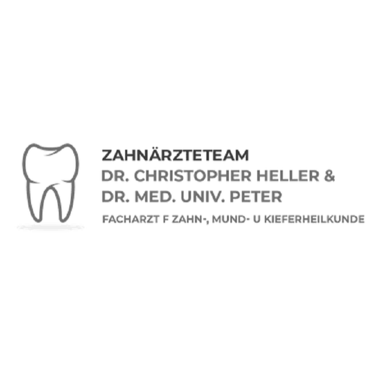 Zahnärzteteam Dr. Christopher Heller u. Dr. med. univ. Peter Heller 9020 Klagenfurt am Wörthersee
