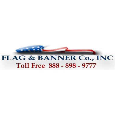 Flag & Banner Company