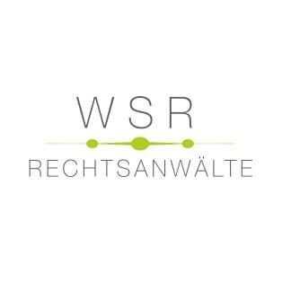 IDR – Weller Institut für Datenschutzrecht Rechtsanwalt Sascha Weller, Mag. Jur.