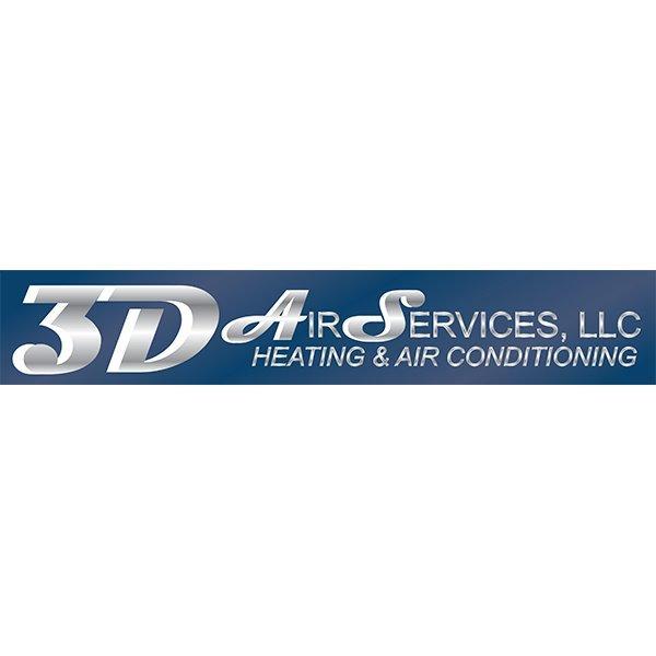 3D Air Service