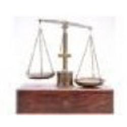 Woodruff, Reece, & Fortner Attorneys At Law - Smithfield, NC - Attorneys