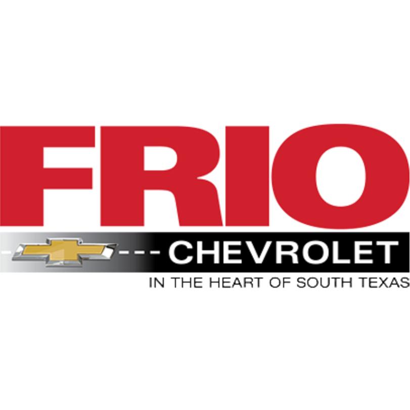 Frio Chevrolet