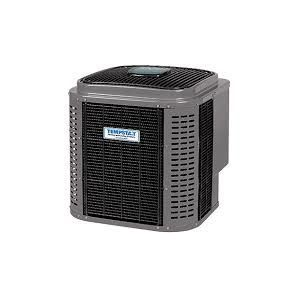 WINCO SERVICES LLC - OJIBWA, WI - Heating & Air Conditioning